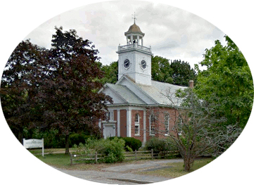Our Lady of Mount Carmel Church – A Traditional Catholic Mission in